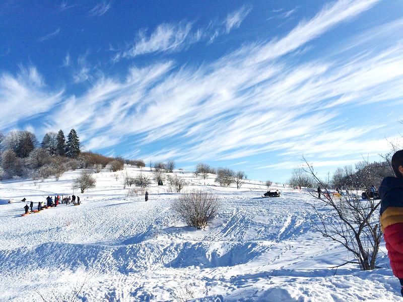 База отдыха в горах Краснодарского края и Адыгеи
